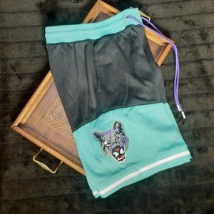 PUMA Claw Pack XTG Shorts